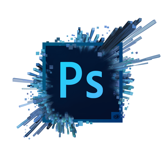 Adobe Photoshop Logo Png