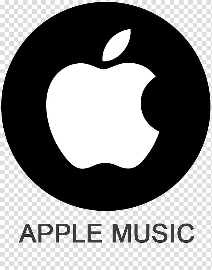Apple Music Logo Png