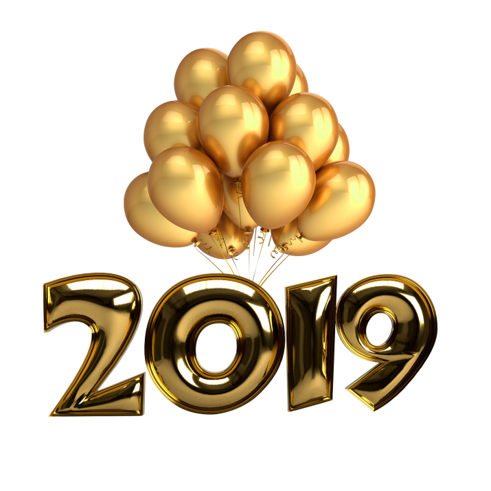 Balloons Png Transparent Background 2020