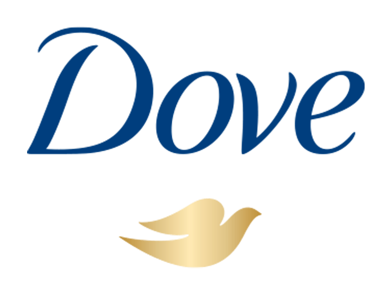 Dove Logo Png