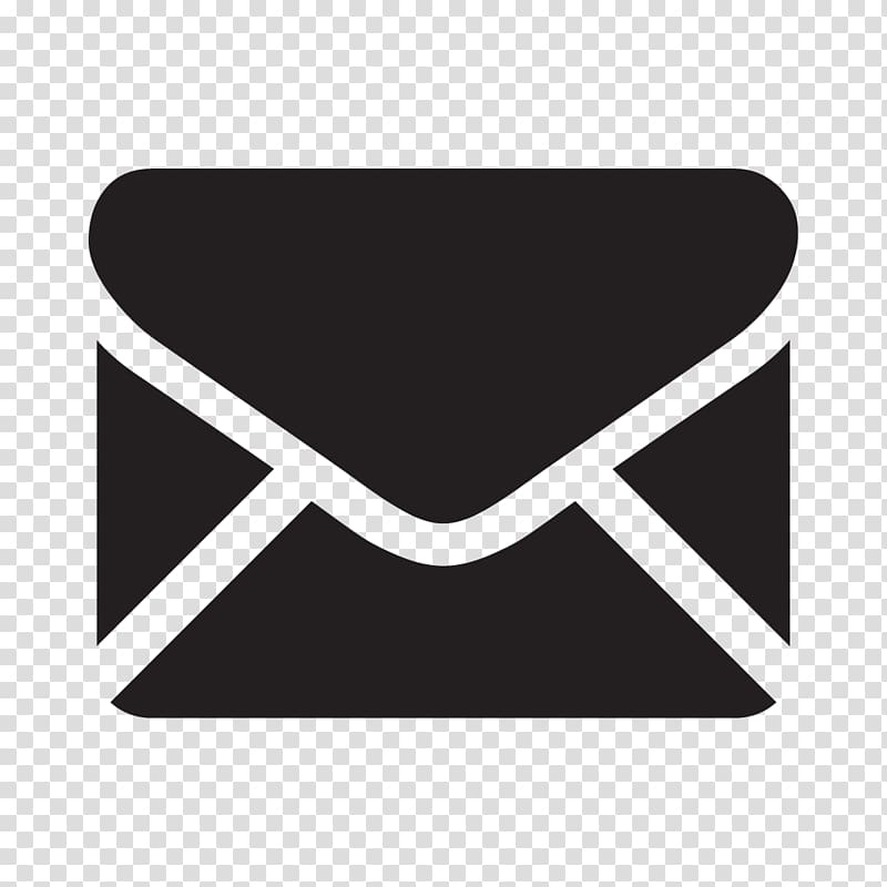 Email Logo No Background