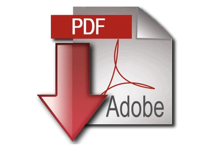 Export Pdf to Png