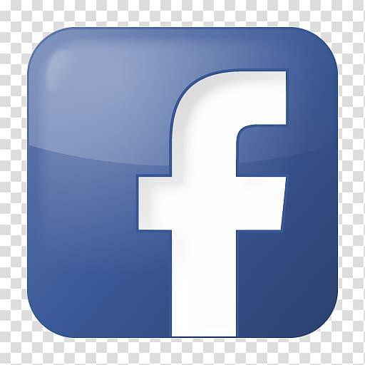 Facebook Logo No Background