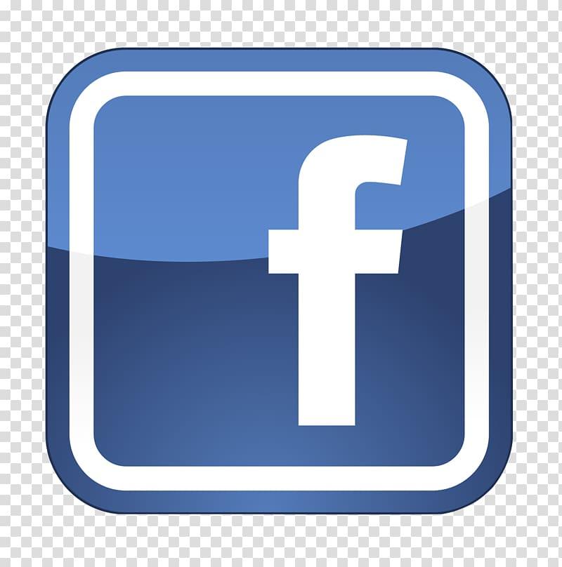 Facebook Logo Png Transparent Background