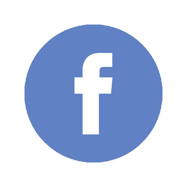 Facebook Png Logo