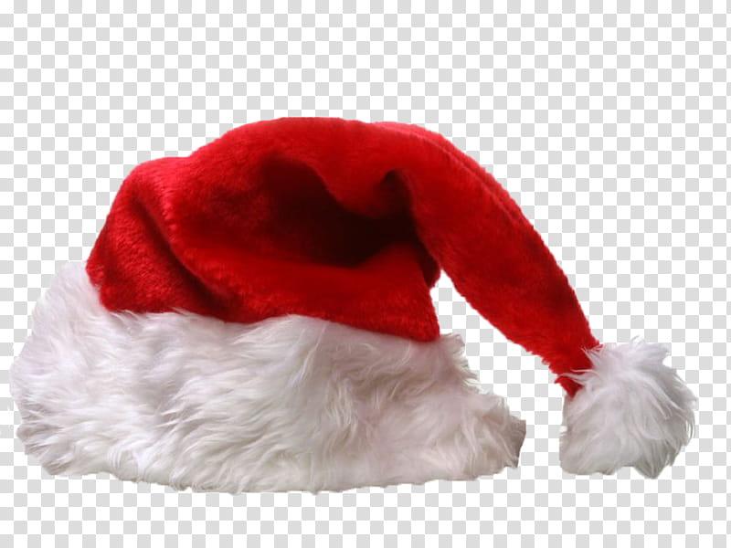 Free Santa Hat Png