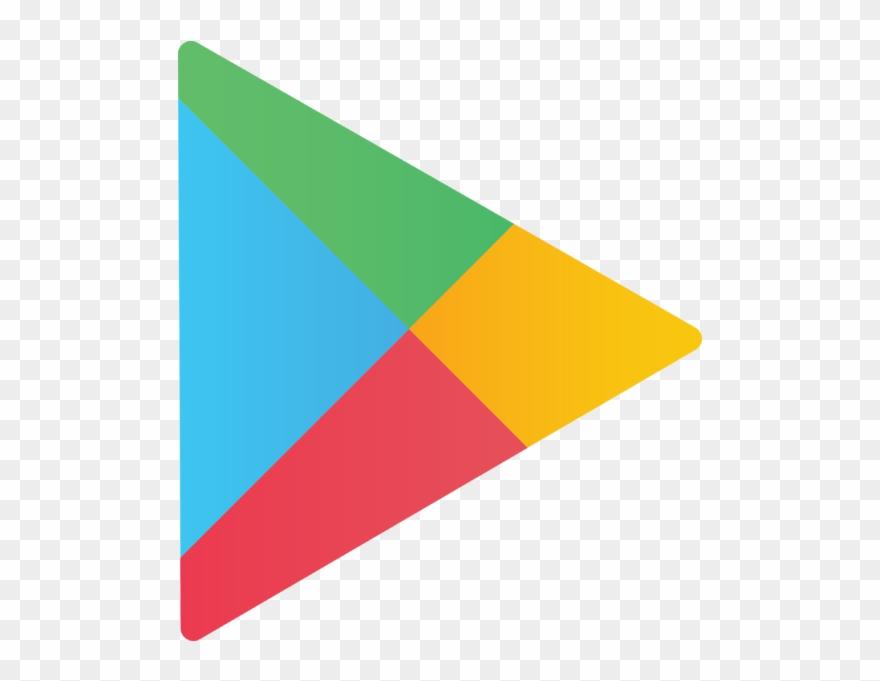 Google Play Png