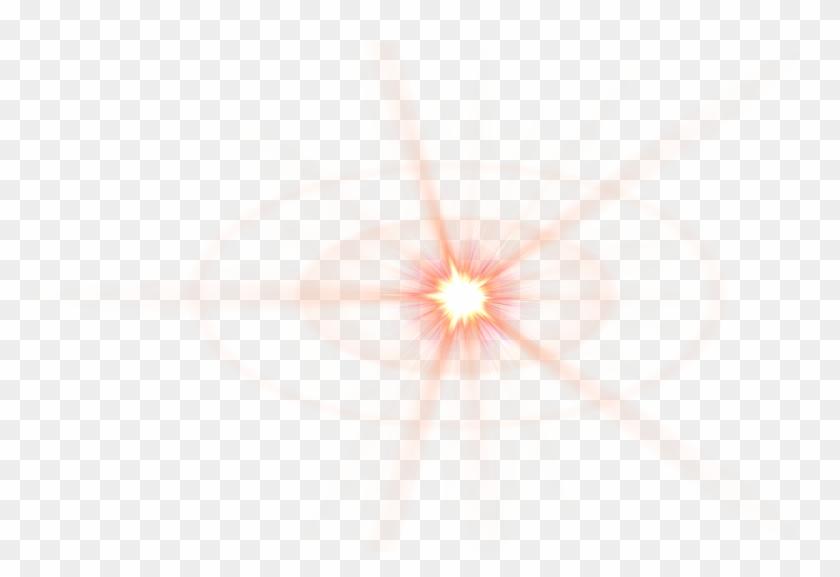 Lens Flare Png Transparent Background 2020