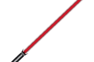 Lightsaber Png Transparent Background 2019