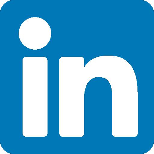 Linkedin Logo Png Transparent Background 2020