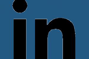 Linkedin Logo Png Transparent Background 2019