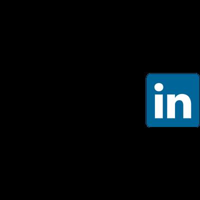 Linkedin Png Logo