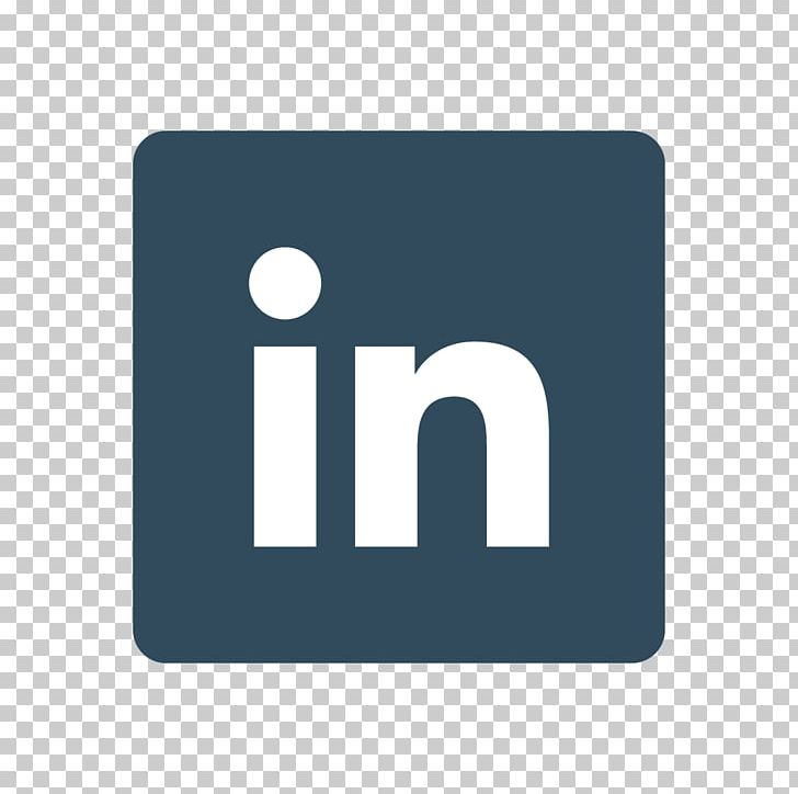 Linkedin Png White