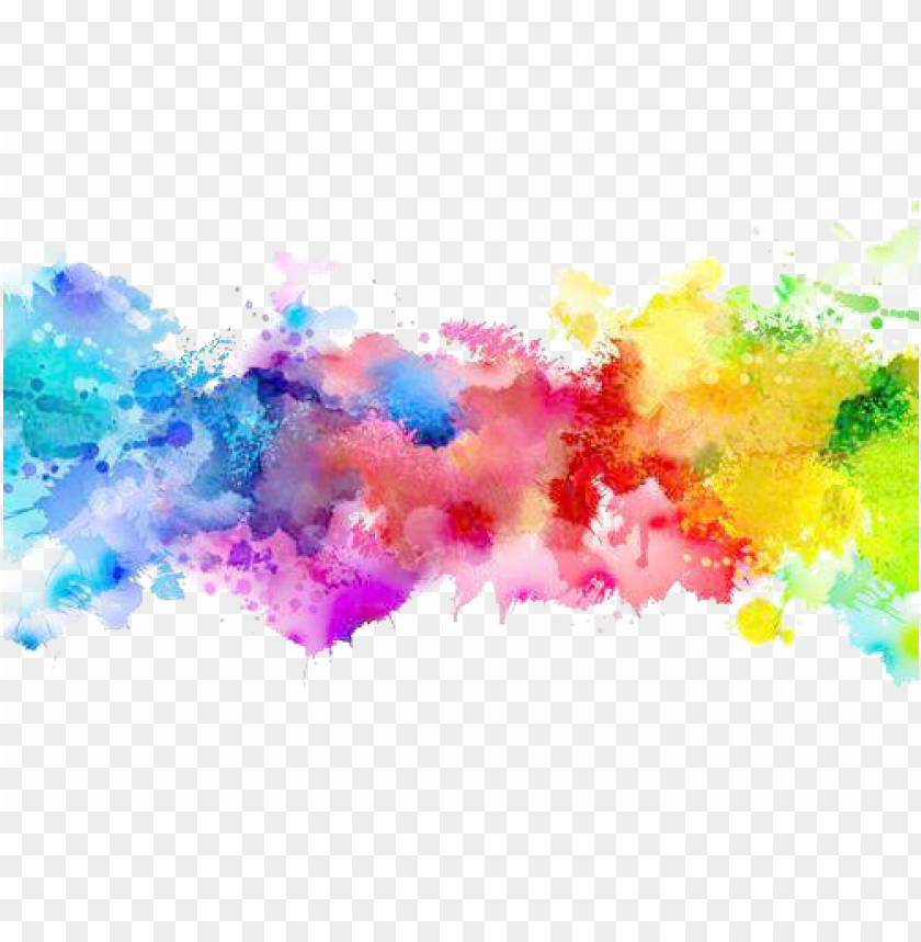 Rainbow Png Transparent Background 2020