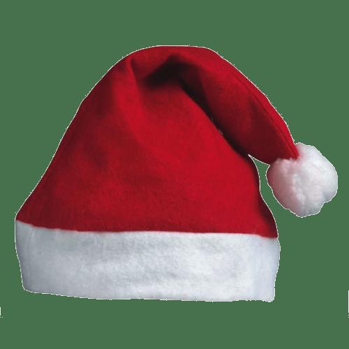 101 Santa Hat Transparent Background Png 2020 [Free Download]