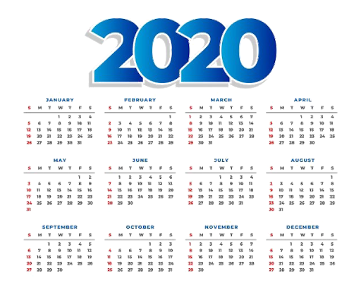 Save Png With Transparent Background 2020