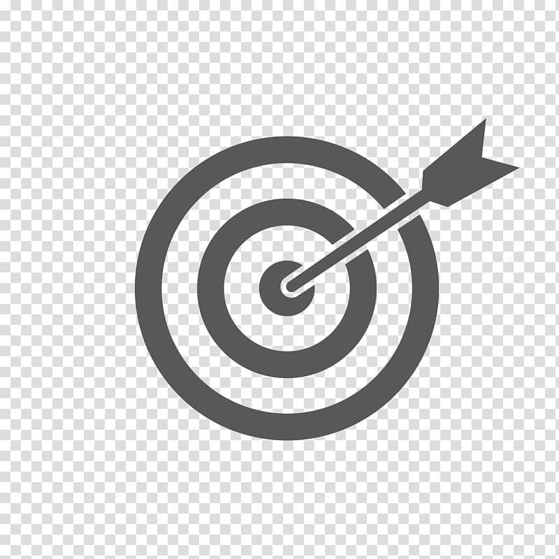 Shooting Logo No Background
