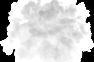 Smoke Transparent Background Png