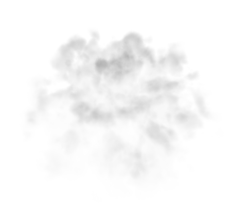 Smoke Transparent Background Png