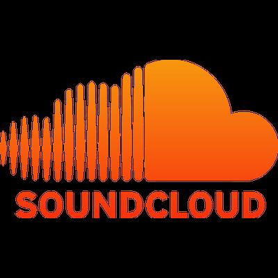 Soundcloud Logo No Background
