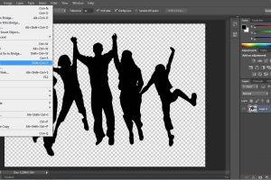 Turn Jpeg Into Png Transparent Background 2019
