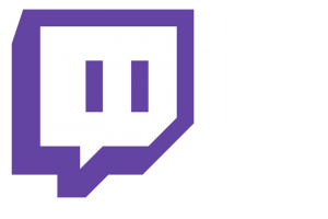Twitch Logo Png Transparent Background 2019
