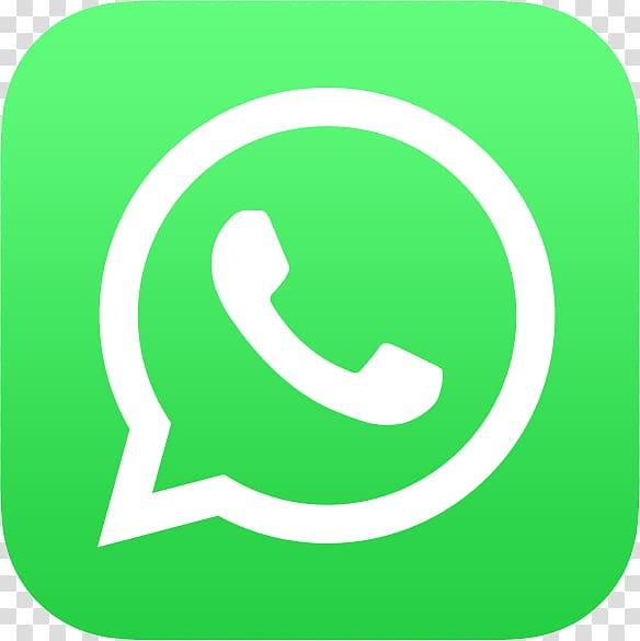Whatsapp Logo No Background