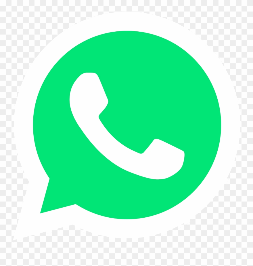 101 whatsapp logo png transparent background 2020 free download 101 whatsapp logo png transparent