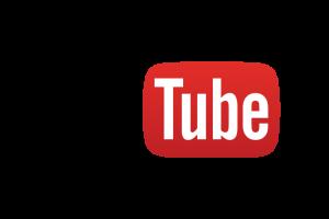 Youtube Logo Png Transparent Background
