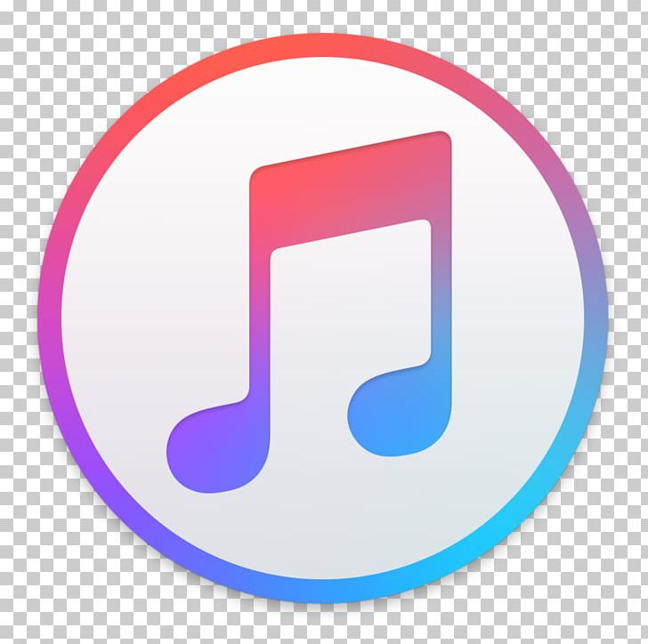 Apple Music Logo Png