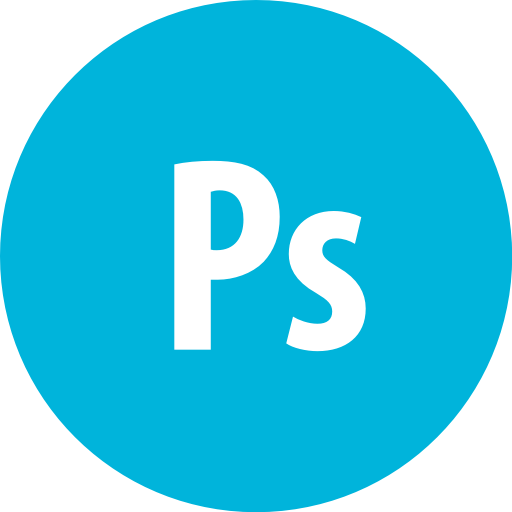 Photoshop Icon Png