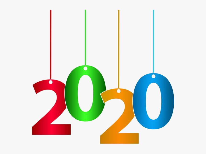 Transparent Background Png 2020