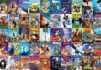 download animated movies openload database