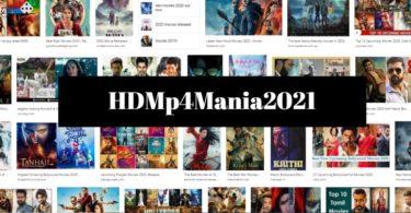 hdmp4mania2020 21